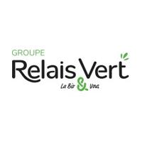Groupe Relais Vert